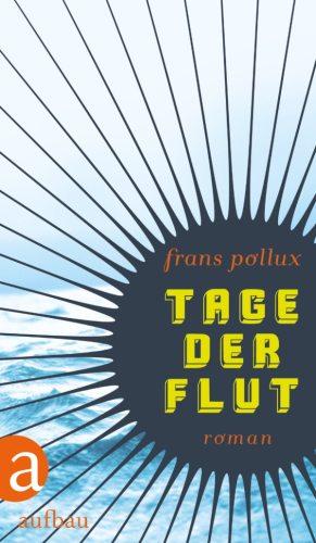 057113985-tage-der-flut
