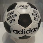 1024px-Fifaworldcup1974