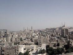 1024px-Kairo_BW_1