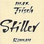 170px-Max_Frisch,_Stiller_1954