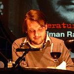 220px-2010-03-02_Tilman_Rammstedt_Literaturnacht_UFO_Bruneck