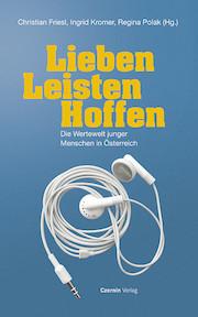 cov_friesl_lieben2.indd