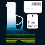 1242_01_SU_Dobler.indd
