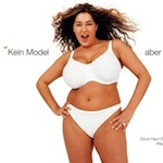 Cellulite-in-der-Werbung2