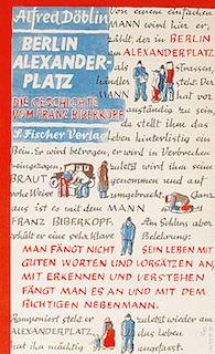 Doeblin_berlin_alexanderplatz