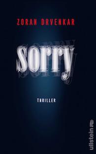 Drvenkar-Sorry_web