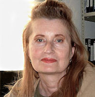 Elfriede_jelinek_2004_small_cropped