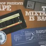 FAZE-Tape