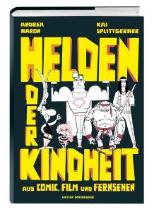 Helden-d-Kindheit-Cover
