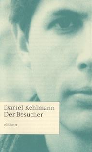 Kehlmann