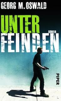 Oswald_Unter_Feinden1