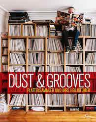Q4_2015_EilonPaz_Dust+Grooves_Cover_2D_lowres