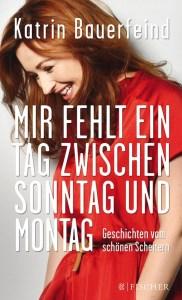 Sonntag_Fischer_g