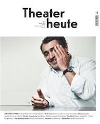 Theater Heute_201202