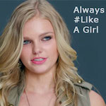 always-like-a-girl