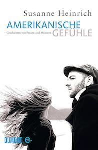 amerikanische-gefuehle-071833908