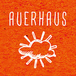 auerhaus-autor3