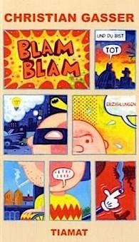 blam__blam__und_du_bist_tot_-9783893201143_xxl