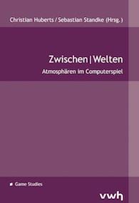 cover_u1_huberts-standke_370mal258