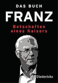 das-buch-franz-083987199