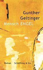 g-geltinger-engel
