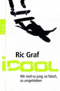 icool-9783499621420_xxl