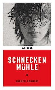 jochen-schmidt-cover-100~_v-img__16__9__xl_-d31c35f8186ebeb80b0cd843a7c267a0e0c81647