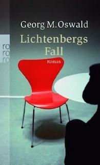 lichtenbergs_fall-9783499240492_xxl