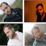 mein-kopf-in-unzc3a4hligen-variationen