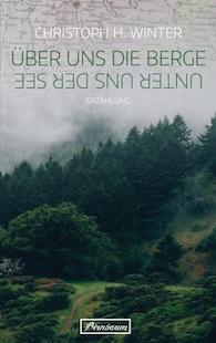 s-800-600-Cover_Ueber_uns_die_Berge_RGB