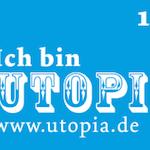 utopia.de_bild
