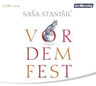 vor-dem-fest-6-audio-cds-086498080
