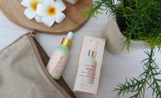 Sérum Glow Tonic Pixi Beauty