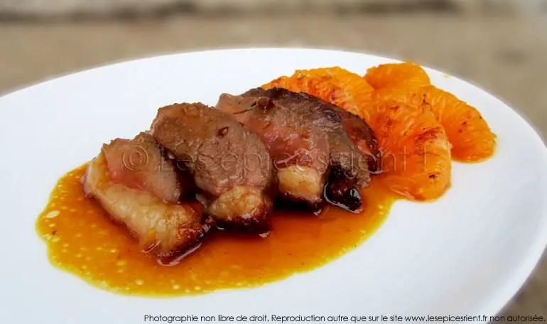 Comment Cuisiner Le Magret De Canard