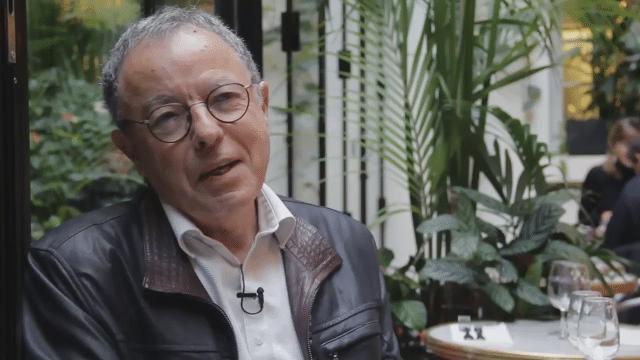 La démocratie alimentaire de François Collart Dutilleul