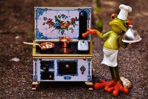 cuisiner-les-ethicuriens