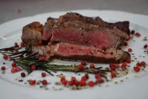 viande-origine-france