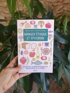 livre-manger-ethique-et-epicurien-les-ethicuriens