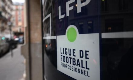 #LFP #TV …… Et si la Ligue de Football Professionnel déposait le bilan ?