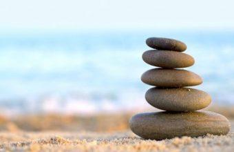 Come migliorare la propria vita in 5 mosse