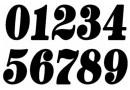Numeri sfortunati nel mondo, quali sono?