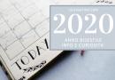 Il 2020 anno bisestile porta sfortuna davvero?