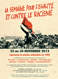 https://i0.wp.com/www.lesfiguresdeladomination.org/images/Semaine25-11-13.png