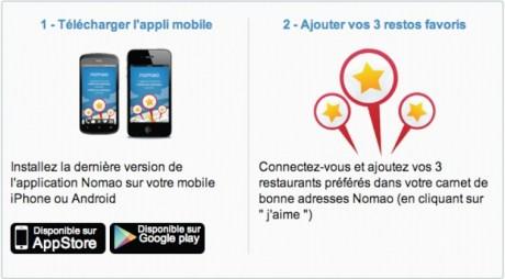 application-Nomao