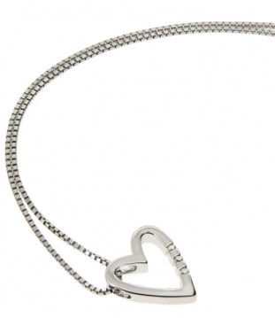 collier-hot-diamonds