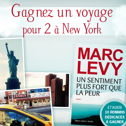 concours-marc-levy