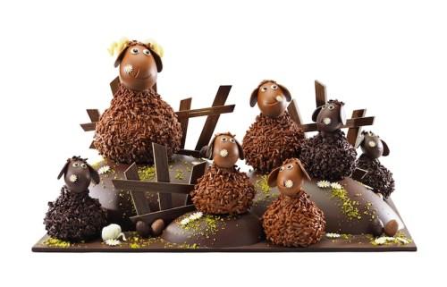 saute-mouton-Paques-2013-La-Maison-du-Chocolat