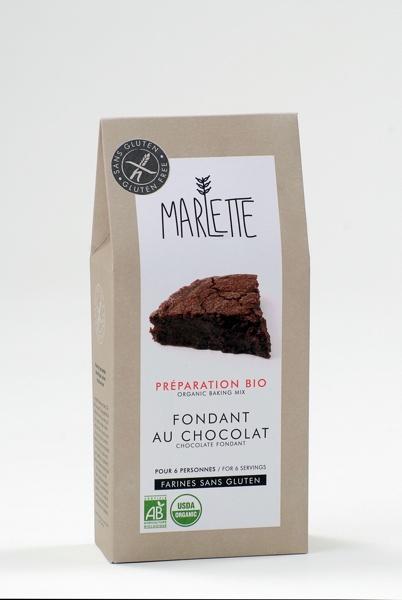 Fondant-chocolat-marlette