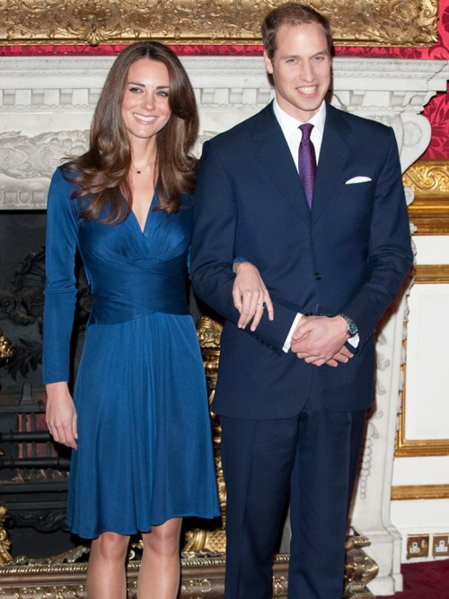 Kate-Middleton-Issa