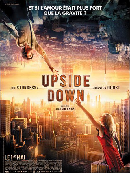 upside-down-affiche